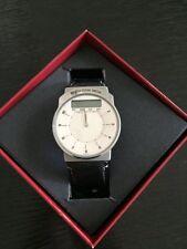 Junghans Mega Armbanduhren
