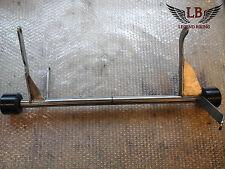 KAWASAKI ZX9R Engine Crash bar , protection cage