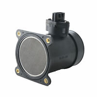 MAF Mass Air Flow Sensor For NISSAN Pathfinder INFINITI QX4 3.5L V6 22680-4W000