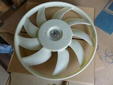 13114368 OEM Opel Vecta C Signum  Lüftermotor Electrical Motor Fan 1341368 GM