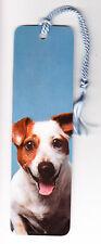 Lesezeichen arsEdition - Hund