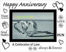 4x6 Inch Photo & Picture Frames
