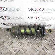 Yamaha V-Star XVS 650 03 OEM rear suspension spring shock absorber