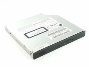 Matsushita SR-8175-B Dvd-Rom CD Drive Notebook Optical Drive Acer Travelmate