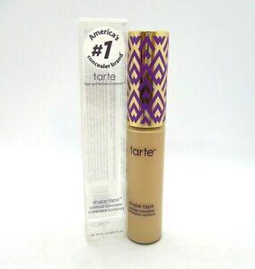 Tarte Shape Tape Contour Concealer ~ 29N Light Medium ~  10 ml / BNIB