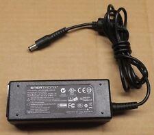 EnerTronix AC/DC EXA1108WB Power Supply Adapter 12V 3A AC 100-240V