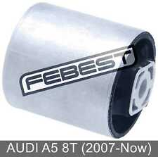 Front Rod Bushing For Audi A5 8T (2007-Now)