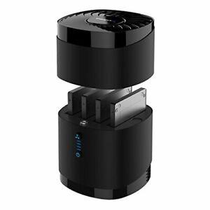 Sabrent Station d'Accueil USB 3.0 avec Ventilateur dotée de 4 emplacements po...