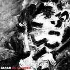 Japan - Oil On Canvas (Live) (NEW CD)
