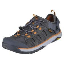 dad35bab8dd Teva Fisherman Sandals for Men for sale
