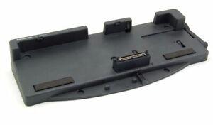 Panasonic CF-VEB451 Port Replicator Docking Station Toughbook Laptop