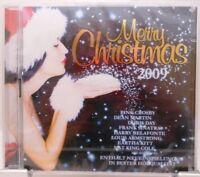 Merry Christmas + 2 CD Set + Stimmungsvolles Album 28 Evergreens zu Weihnachten