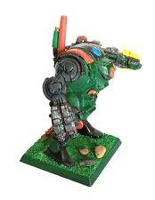 Rogue Trader Space Marine Dreadnought