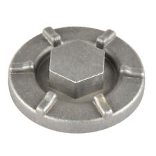 For Yamaha BigBear Kodiak Grizzly Rhino Oil Drain Plug Replaces 4HC-15351-00-00