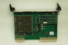 SBS CPCI-200A-BP REV G FAB 0390-1230A2 IP220-16 BOARD
