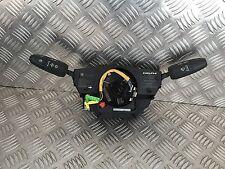 COMMODO COM Commande Volant - OPEL Corsa IV (4) D - Référence : 12274700