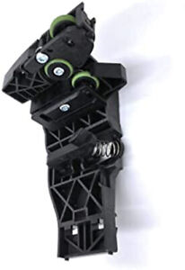 HP Cutter Assembly for Designjet 500 510 800 Printers C7769-60390