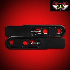 2005 Honda CBR600RR Swingarm Extensions, cbr600rr swing arm extensions, CBR600RR
