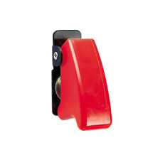 Cole Hersee 82468 Red Toggle Switch Cover