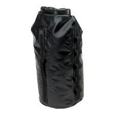 Biltwell Exfil-111 Dry-Bag, Pack Bag Black for Harley-Davidson