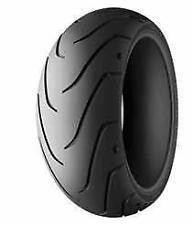 240/40R-18 Michelin Scorcher 11 Harley-Davidson V ROD VRSC Radial Rear Tire NEW