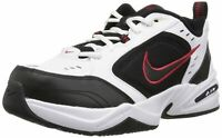 Nike Men's Air Monarch IV Cross Trainer Sneaker 416355
