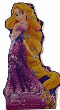 DISNEY Princess Wooden Toddlers Character Puzzles BIRTHDAY GIFT GIRLS TOYS
