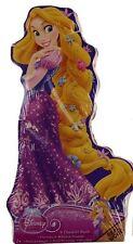 DISNEY Principessa in Legno Toddlers carattere Puzzle regalo di compleanno bambine giocattoli