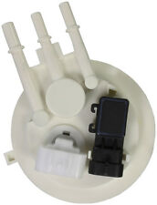 New Carter (Made in USA) Fuel Pump Module P76440M For Chevrolet & GMC 2002-2003