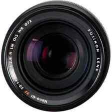 Fujifilm Fujinon XF 50-140mm F/2.8 WR Lens