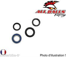 Roulements de Colonne de Direction All Balls 25-1462 HONDA TRX680 2006