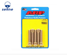 "ARP Automotive Racing Pro GM M12x1.50"" Wheel Stud 100-7708"