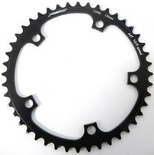 PLATEAU FSC ALUMINIUM 40 DENTS 135mm BCD 9/10 SPEED NEUF (CHAINRING)
