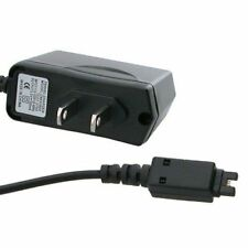 V60 AC Wall Charger for Motorola HS801 HS810 HS815 HS820 HS850 Bluetooth Headset