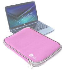 """Lightweight Laptop Sleeve/Case/Bag For Acer Aspire 17.3"""" & TravelMate TimeLineX"""