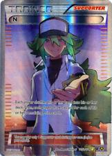 2x Shauna 111//124 Uncommon Mint, Pokemon XY Fates Collide