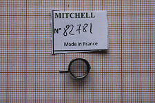 RESSORT PICK UP MOULINET MITCHELL 308S 408S BAIL SPRING REEL PART 82781