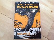 Jungle Doctor and The Whirlwind - Paul White - Series 9 with DJ