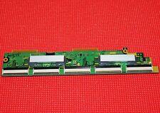 """Buffer board PANASONIC th-50pz70b 50 """"PLASMA TV tnpa4340 1 SD ez7808b"""
