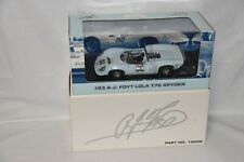 GMP 1:18 Lola T70 Spyder 1966 Can-Am Racing #83 A. J. Foyt (12009) - NEW!