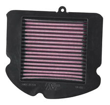 Yamaha YXZ1000 K&N Performance Air Filter YA-0116 YXZ