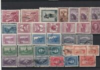 bulgaria  stamps ref r9971