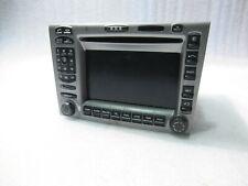 PORSCHE 911 997 987 PCM Radio Navi Navigationssystem 99764214310