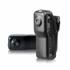MD80 DV Camera Recorder Hidden Security DVR Cam Video Spy Hidden Camcorder 1080P