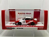 TARMAC WORKS 1:43 Porsche Rwb 993 Motul Rauh Welt