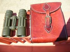 【 Rare! West Germany N MINT- 】 Zeiss Dialyt 8x30B Binoculars w/ Case
