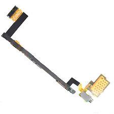 Sony Xperia Z5 E6653, E6603 On/Off de Volumen Vibrador Botón Flex parte