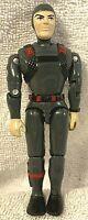 Vintage 1986 Lanard The Corps Diver Action Figure