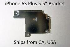"Apple iPhone 6S Plus Shield Digi/LCD Screw Shield Metal Bracket Connector 5.5"""
