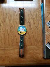 R&R Wrist Watch Bowling Quartz Hong Kong Swiss Parts New Jersey